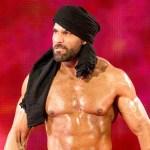 WWE: Perchè Jinder Mahal non è più WWE Champion?