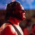 WWE: Intervista a Kane