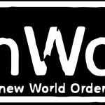 WWE: Cosa è il New World Order?