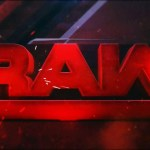 WWE: Una star tornerà in alcuni  RAW Live Event