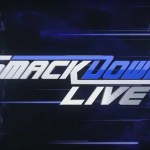 Report: WWE Smackdown Live 10-10-2017