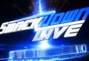 WWE: Annunciato un altro match per Smackdown