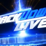 WWE: Preview Smackdown Live 1-08-2017