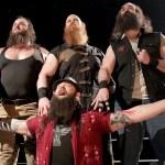 WWE: Bray Wyatt su una possibile reunion della Family