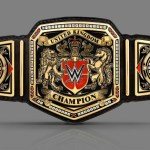 WWE: Annunciato il match per lo UK championship al Royal Albert Hall