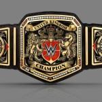 WWE: Quando inizierà lo United Kingdom Tournament?