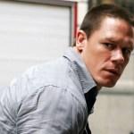WWE: Cosa stava girando John Cena ad Atlanta?