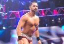 WWE: Tye Dillinger ha chiesto il rilascio