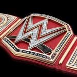 WWE: 5 Superstar che meritano il titolo Universale