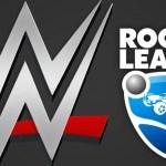 WWE: Partnership con un popolare videogioco