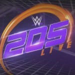 WWE: Superstar di 205 Live pronta al ritorno