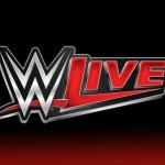 WWE: Risultati Live Event di Vancouver 24-2017