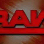 WWE: Preview Monday Night Raw 11-12-2017
