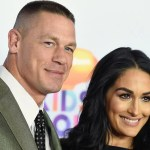 WWE: Anche Nikki vuole diventare mamma?