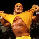 WWE: Hulk Hogan è entusiasta del suo ritorno in  WWE