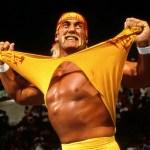 NJPW: Hulk Hogan nel Bullet Club?