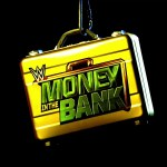 WWE: Nuovo partecipante per il Money in the Bank ladder match?