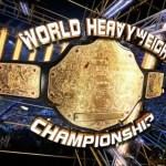 WWE: Top 5 peggiori campioni World Heavyweight