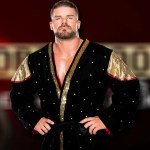 SPOILER NXT: Ecco l'entrata di Bobby Roode a NXT TAKEOVER: Chicago (video)