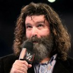 WWE: Mick Foley suggerisce due nomi per la Hall Of Fame
