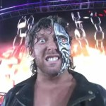 NJPW: Kenny Omega ottiene la sua vendetta (Video)