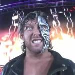 NJPW: Kenny Omega ottiene la sua vendetta (Video)
