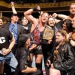 WWE: Venti anni fa esordiva RVD
