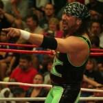 "WWE: X-Pac spera in Ziggler Vincitore ""sarebbe un bel gesto"""