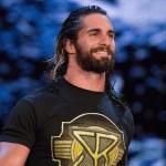 WWE: Le parole di Seth Rollins a Raw