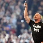 WWE: Stone Cold parla del suo futuro nel wrestling (video intervista)
