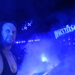 WWE: Grosso match in programma per The Undertaker alle Survivor Series?