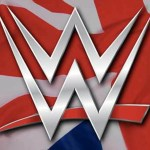 WWE: Confermate le date dello United Kingdom Tour