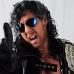 NJPW: Intervista a Kenny Omega