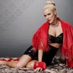 WWE: Aggiornamento sul push di Lana a Smackdown
