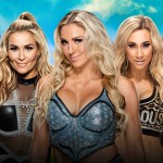 WWE: Secondo i fan chi vincerà a Money In The Bank?