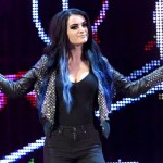 WWE: Pronta una nuova theme song per Paige