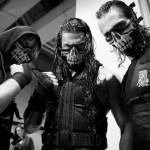 WWE: The Shield potrebbe riunirsi a WWE TLC il prossimo mese