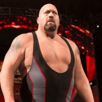 WWE: Big Show si commuove (Video)