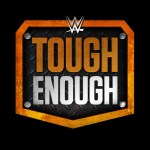 Ancora problemi per l'ex vincitore di Tough Enough