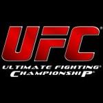 WWE: Leggenda della UFC vuole tornare in WWE