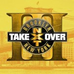 SPOILER NXT: Rivelata la card di NXT Takeover:Brooklyn III