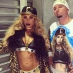 WWE: Chi ha deciso di affiancare James Ellsworth a Carmella?