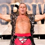 TWITTER: La sfida tra Shawn Michaels e Johnny Gargano