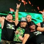 WWE: la DX non deve essere celebrata secondo Roman Reigns
