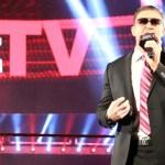 WWE SPOILER RAW: Cosa si aspettava la WWE dal segmento di Miz TV?