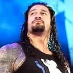 TWITTER: Roman Reigns commenta il suo match contro Triple H