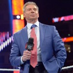 WWE SPOILER SMACKDOWN: Ritorno col botto per Vince McMahon!!! (Video)