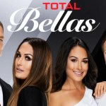 WWE: Ascolti ultima puntata di Total Bellas