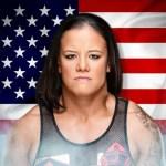 WWE: L'altra finalista del Mae Young Classic Tournament si allena al Performance Center