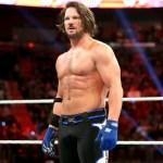 IMPACT: Scott Damore parla del possibile ritorno di AJ Styles